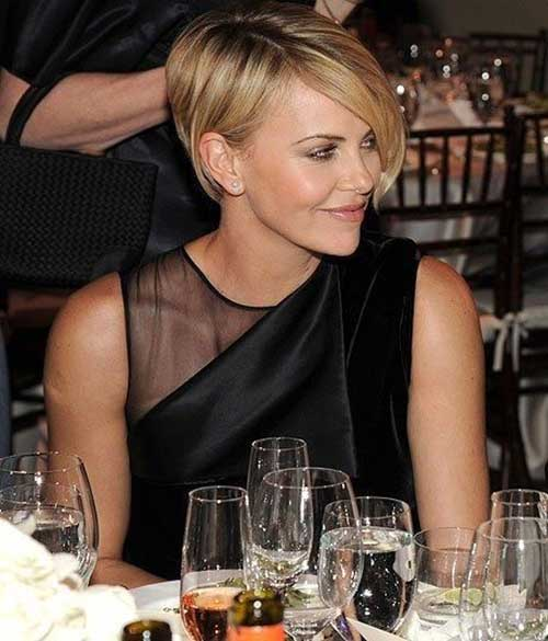 Longer Pixie Cuts-9