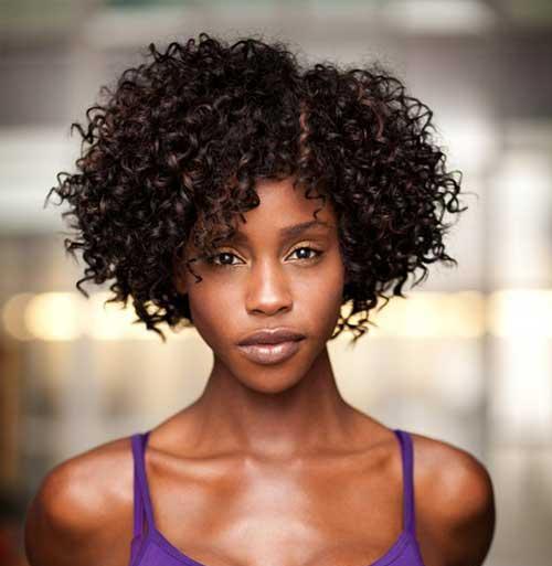 black-girl-haircut