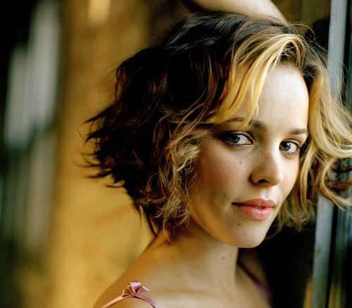 curly-bob-hairstyle