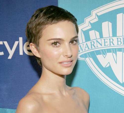 cute-girl-hairstyle-for-short-hair