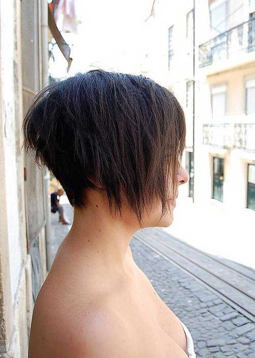 15 new graduated bob hairstyles short hairstyles