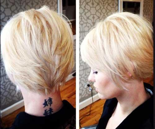 long-pixie-hair
