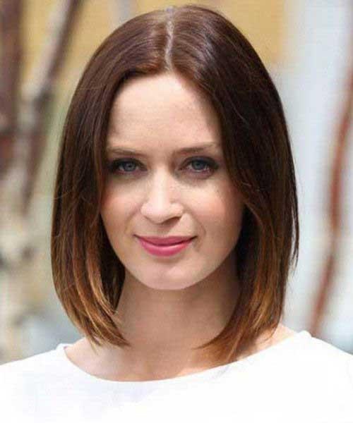 short-hair-style-for-women-over-40