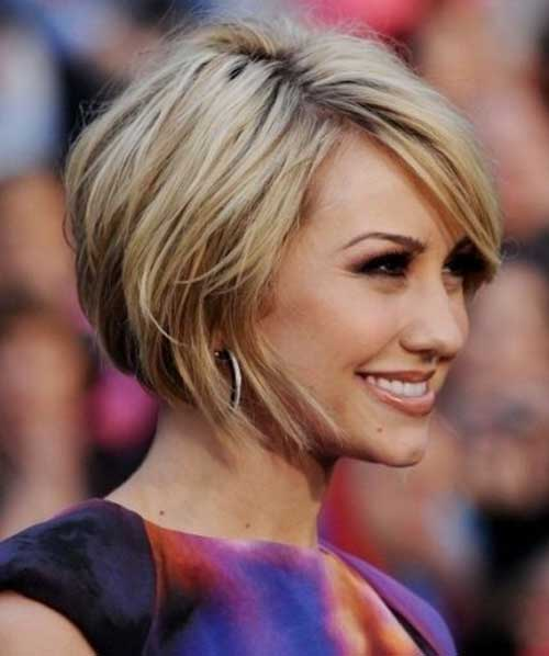 Long Hair Cuts For Women Over 40 94