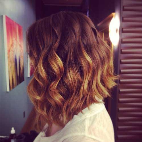 short-haircut-brown-hair