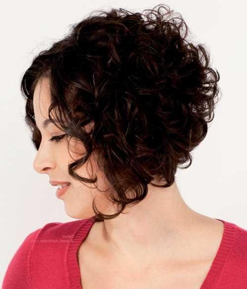 short-haircut-for-brown-hair