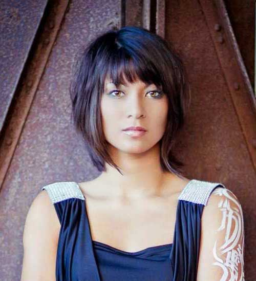 10-layered-hairstyles-for-short-hair