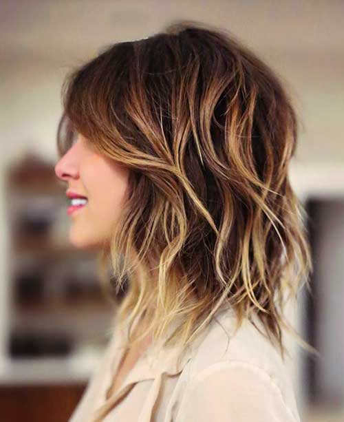 haircuts for 50 year 30 best layered hairstyles hairstyles 4869