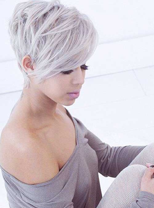 40 Best Pixie Cuts 2016 Short Hairstyles Amp Haircuts 2018