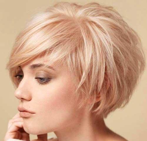13-short-layered-haircuts-fine-hair
