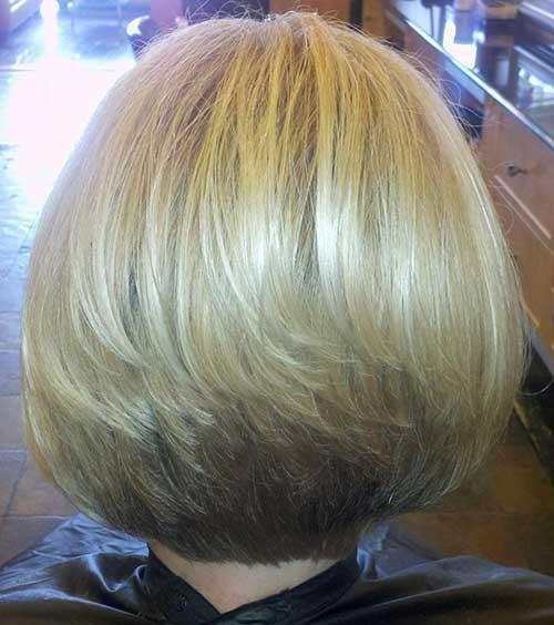 Short Bob Haircuts-18