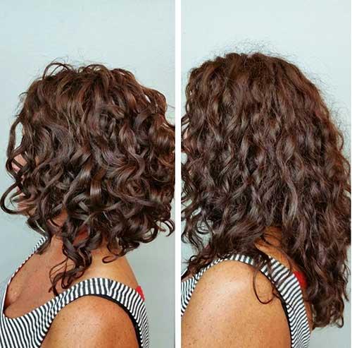 2-short-layered-haircuts