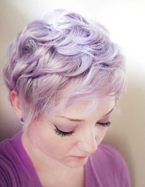 Short Hair for Women-20