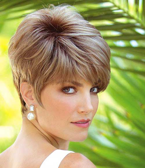 hair style cut 40 best pixie cuts 2016 hairstyles amp haircuts 2018 5830
