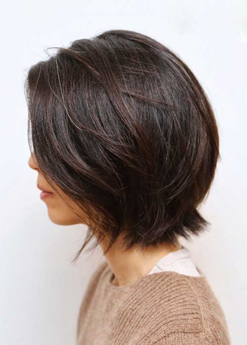 Trendy Short Haircuts 2016-6