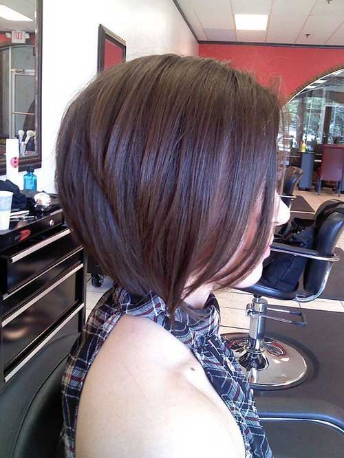 Best Short Bob Hair Cuts