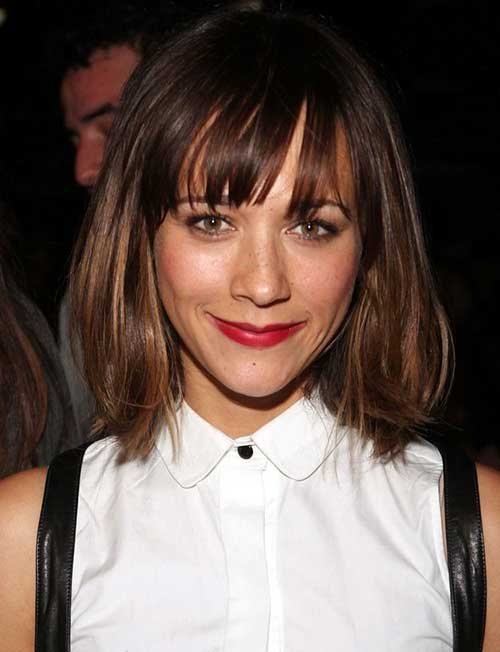 40 Best Short Celebrity Hairstyles Short Hairstyles