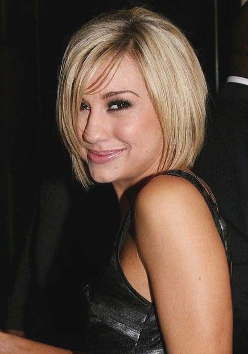 Gy Bob Haircuts For Thin Hair Find Your Perfect Style