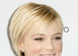 Cute Short Pixie Haircuts for Thin Hair