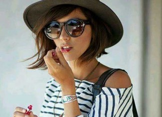 Nice Cute Styles for Short Hair