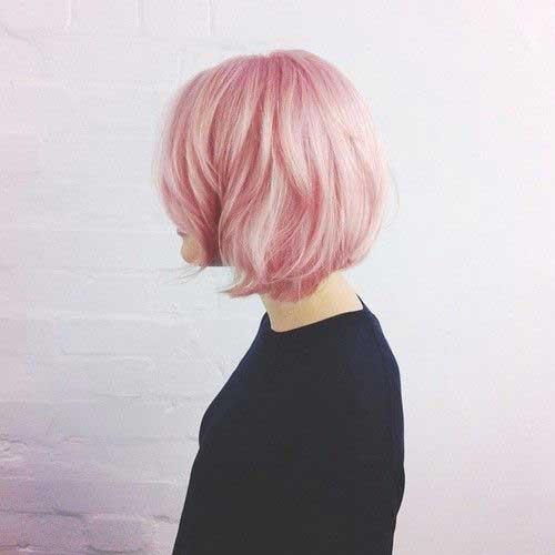 Girls-Short-Bob-Hair