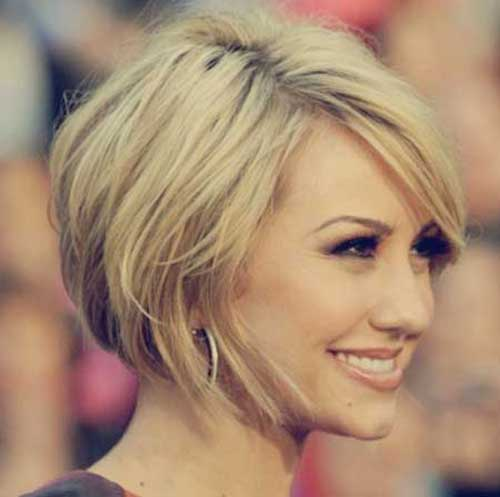 Pleasing 25 Best Girls Short Haircuts Short Hairstyles Amp Haircuts 2015 Hairstyle Inspiration Daily Dogsangcom