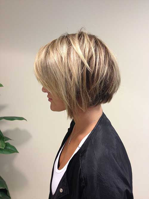 highlights styles for hair hairstyles for big hairstyles 4517