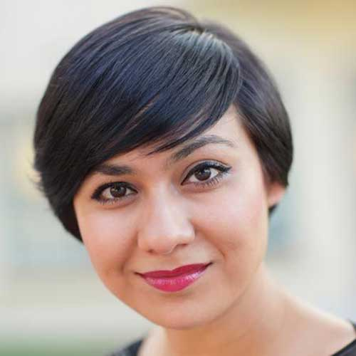 Long-Pixie-Cuts-for-Oval-Faces