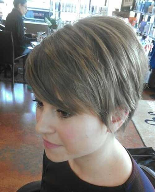 40 Best Long Pixie Hairstyles Short Hairstyles