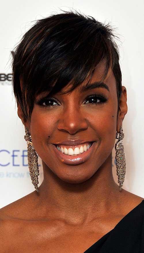 Awesome 10 Short Hairstyles For Black Women Over 50 Short Hairstyles Short Hairstyles For Black Women Fulllsitofus