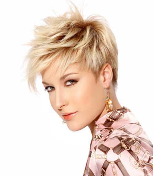 Razor-Cuts-for-Short-Hair
