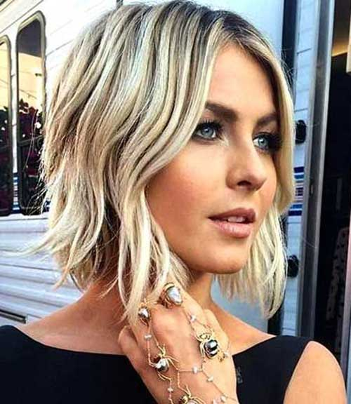 ... Hairstyles Short Pixie Haircuts 2016. on long bob wavy hairstyles 2015