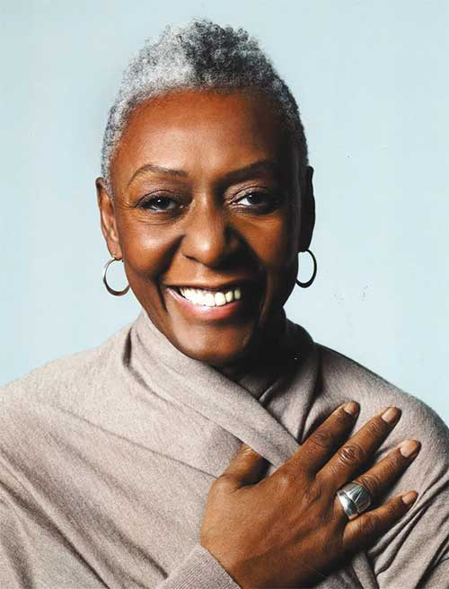 Short-Hair-Cuts-for-Black-Women-Over-50