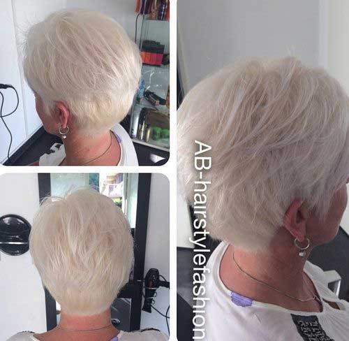 short-haircut-for-over-50