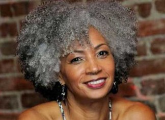 Best Short Hairstyles for Black Women Over 50