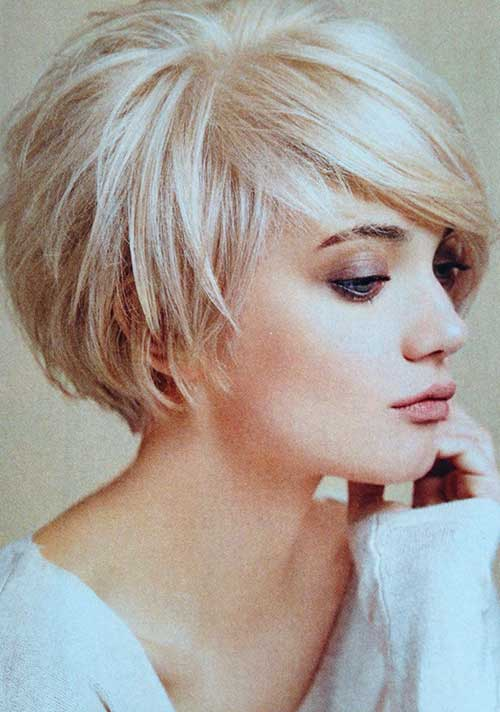 short-layered-hairstyles-2017-10