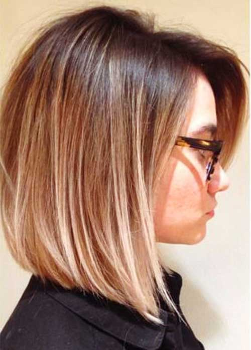 short-layered-hairstyles-2017-13
