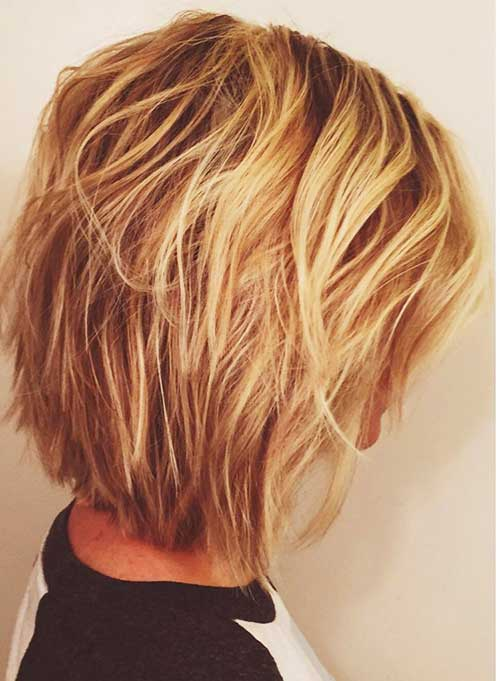 short-layered-hairstyles-2017-15