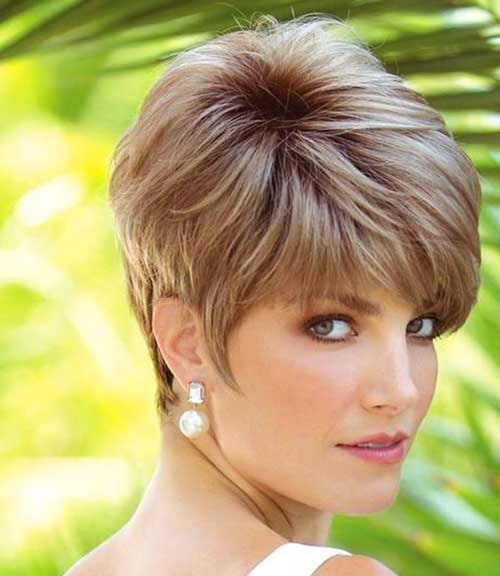 short-layered-hairstyles-2017-4