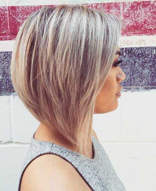 short-layered-hairstyles-2017-8