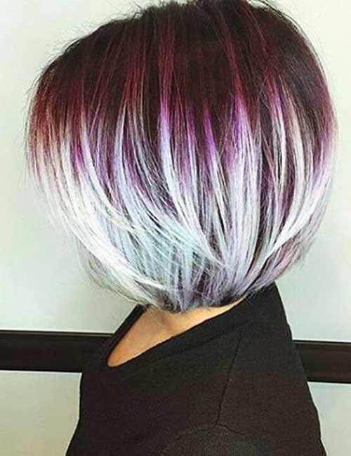 short-layered-hairstyles-2017-9