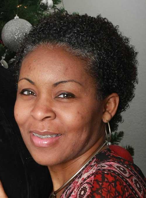 Short-Natural-Hair-for-Black-Women-Over-50
