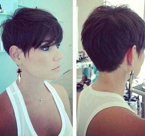 Short-Razor-Haircuts