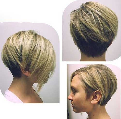 with Man Haircut Short Hairstyles furthermore Kristen Wiig Short ...