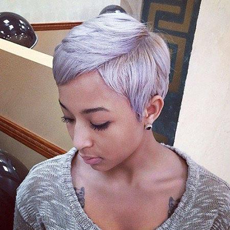 10-short-haircuts-for-black-women-201612354