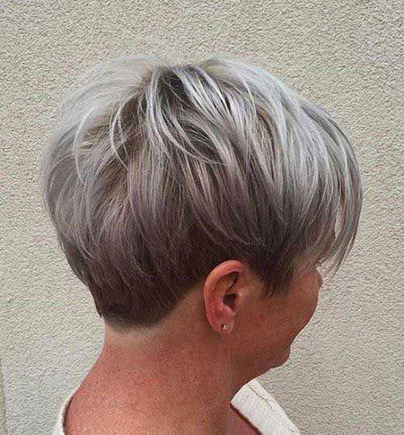 11-2016-hairstyles-for-short-hair-2016123767