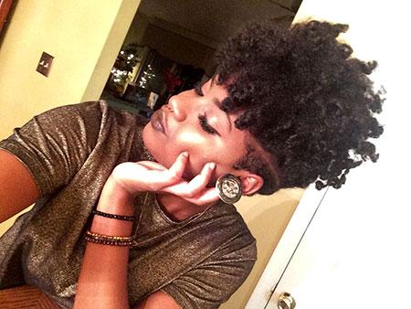 11-short-hair-with-bangs-2016123655