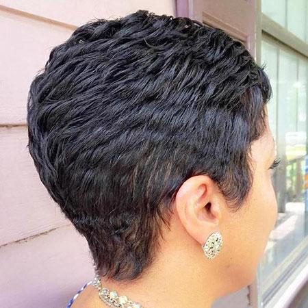 11-short-haircuts-for-black-women-2016122333