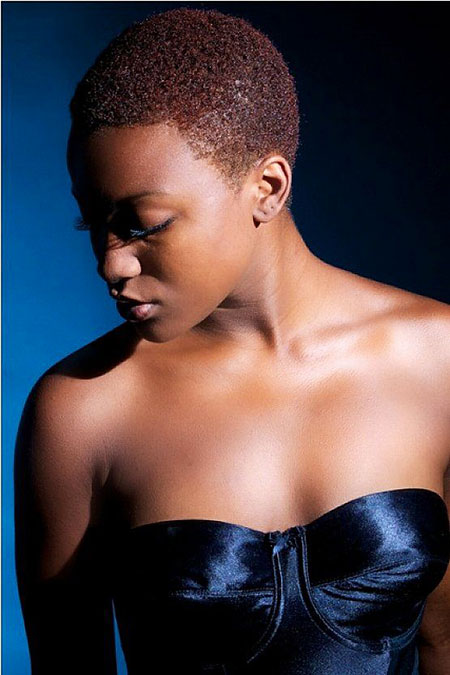 12-short-haircuts-for-black-women-2016122334