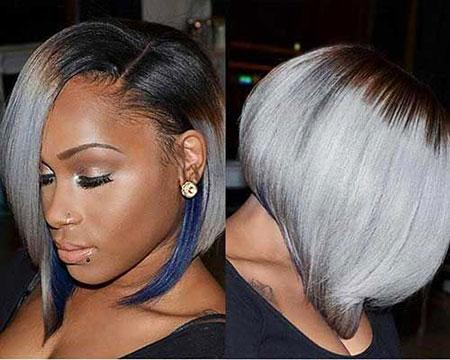 13-short-curly-hairstyles-black-women-2016122378